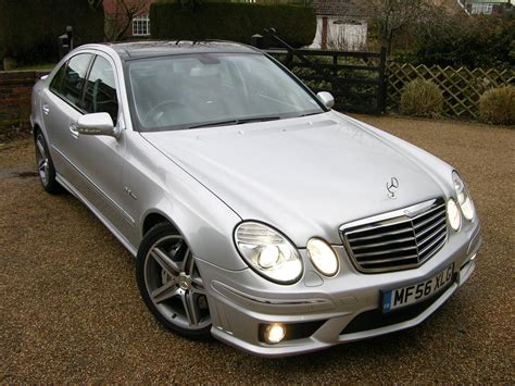 how do i learn about cars 2006 mercedes benz s class user handbook 2006 mercedes benz cls file 2006 mercedes benz e63 amg flickr the car spy jpg wikimedia commons