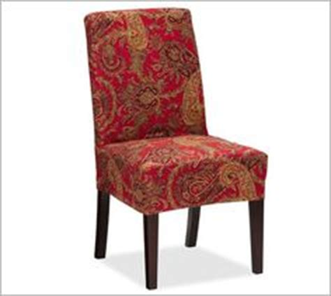 napa chair slipcover 1000 images about slip covers on pinterest dining room