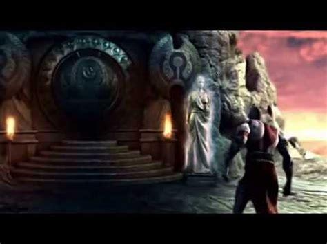 iutube filmes god of war ii filme completo dublado youtube
