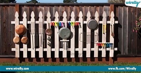 Creative Backyard Playground Ideas 8 Creative And Simple Ideas For An Interesting Playground At Your Gogo Papa