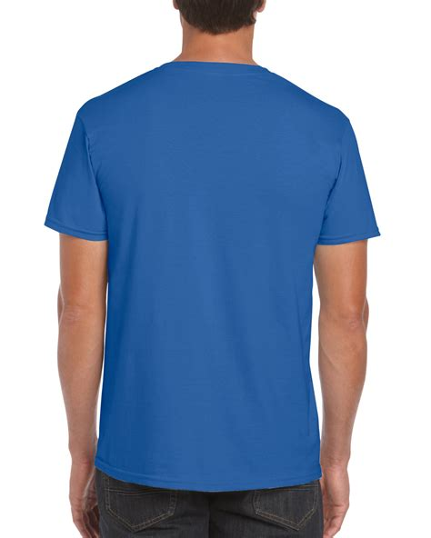 T Post Shirt News Subscription Service by T Shirt Royal Back Premium T Shirt Subscription