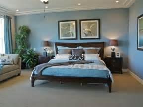 blue walls bedroom transitional bedroom photos hgtv