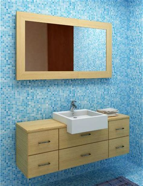 tile colors for small bathrooms light colors small bathroom tile pictures home improvement