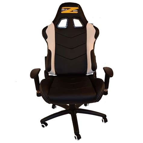 Brazen Shadow Pc Gaming Chair brazen shadow pro pc office gaming chair gaming chairs boys stuff
