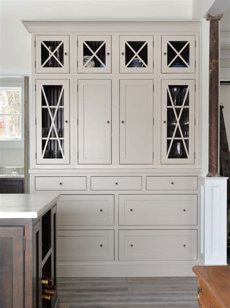 cabinet makers portland maine royal river traditional kitchen portland maine by
