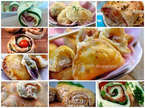 cucina napoletana natale menu di natale 2013 antipasti ricette sfiziose e facili