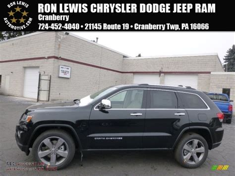 jeep cherokee green 2015 2015 jeep grand cherokee limited 4x4 in black forest green