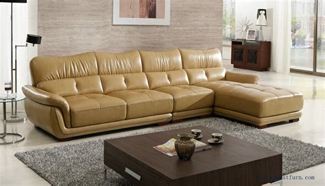 durable sofa 12 collection of durable sectional sofa thesofa