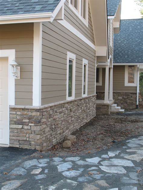 cultured water table boral cultured country ledgestone traditional
