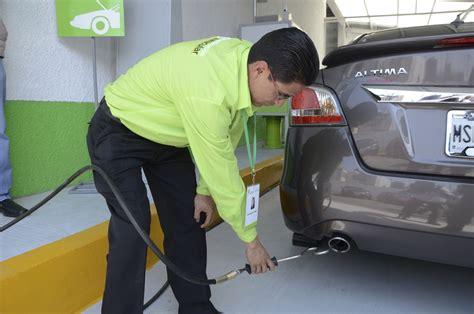 verificacion de impuestos vehiculares valle plantea eruviel al congreso local verificaci 243 n vehicular