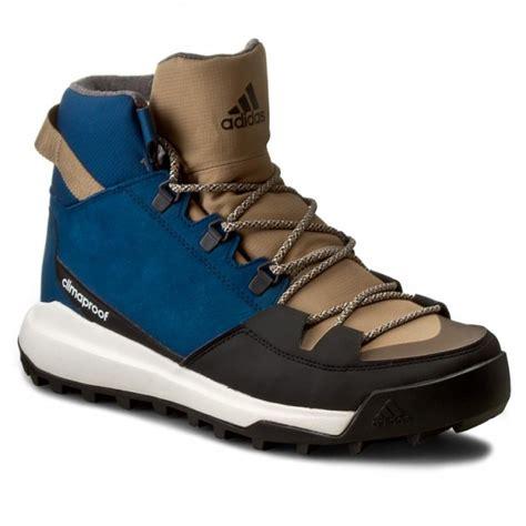 adidas mens performance cw revolution c shoes adidas cw winterpitch mid cp aq6573 techsteel