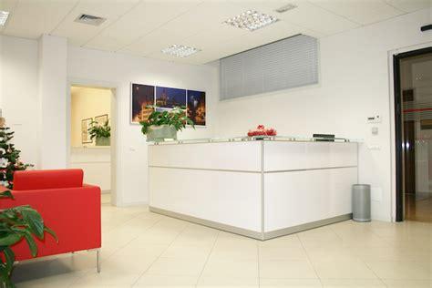 legale banca arredamento per studio legale studio legale with