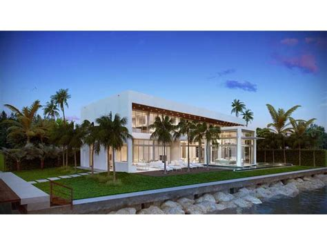 miami luxury real estate homes for sale ultra