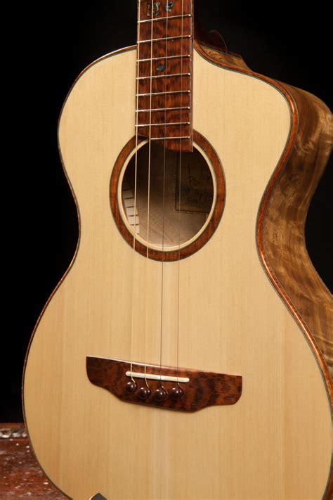 Handcrafted Ukulele - handcrafted custom ukuleles lichty ukuleles