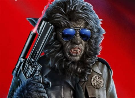 list of movies another wolfcop by leo fafard another wolfcop gets a new trailer
