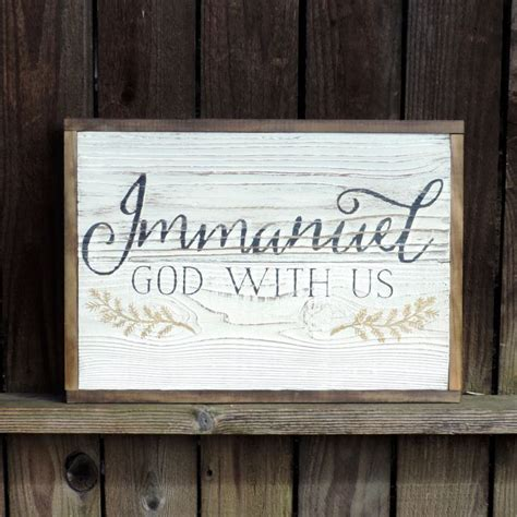 56 best images about anchored soul design co on family sign wooden signs and