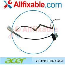 Harga Acer Ms2360 acer aspire v5 471g price harga in malaysia
