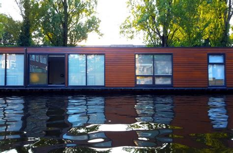 amsterdam house boat rental amsterdam house boat rental 28 images house boat prinz