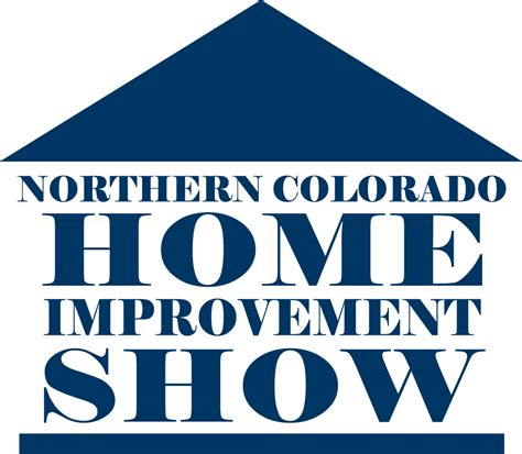 home improvement logo 28 images home improvement logos