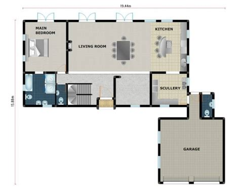 South African House Plan House Plan Ideas House Plan Ideas Floor Plans For Sale In South Africa