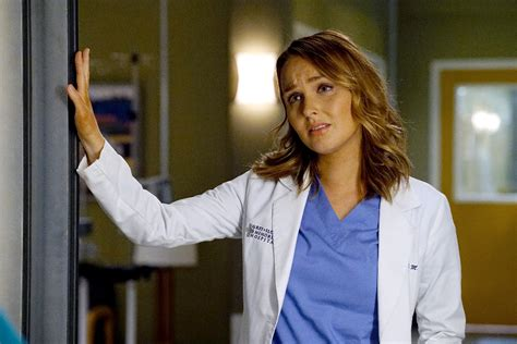 13 9 the story of a a season and a team that never quit books will grey s anatomy write camilla luddington s pregnancy