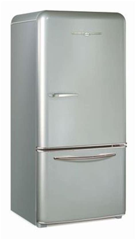northstar vintage style kitchen appliances from elmira northstar retro refrigerators by elmira on pinterest