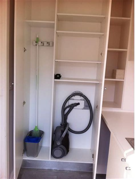 Outdoor Broom Cupboard - 1000 images about broom cupboard on modern