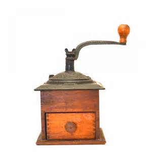 Coffee Grinder Antique Antique Cast Iron Top Coffee Grinder Just For You Baby