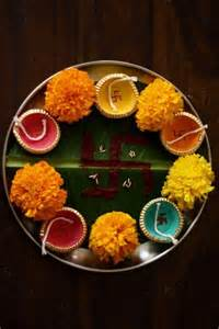 Diya Decoration For Diwali At Home Decoartion For Diwali Amazing Diwali Decoration Ideas