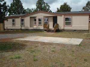 22 simple manufactured homes bend oregon ideas photo