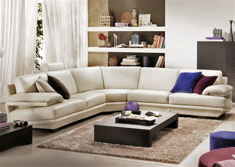 canap駸 natuzzi natuzzi plaza sofa midfurn furniture superstore