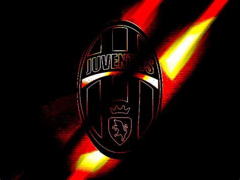 background juventus juventus football club wallpaper football wallpaper hd