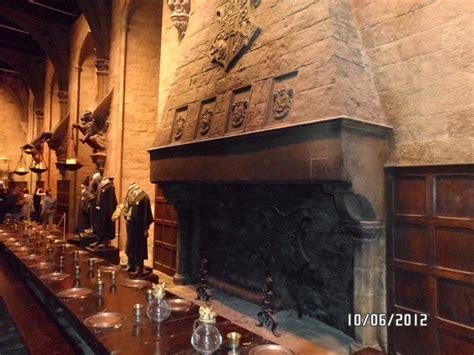 Harry Potter Fireplace by Pin By Vicki Sprysenski On Fireplaces Flames