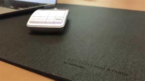 desk mats for desk extraordinary desk mat for home desk floor mat