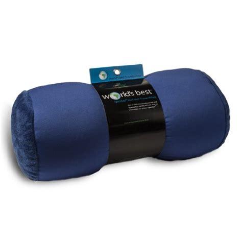 Best Soft Pillow by Worlds Best Air Soft Microbeads Pillow Royal Ebay