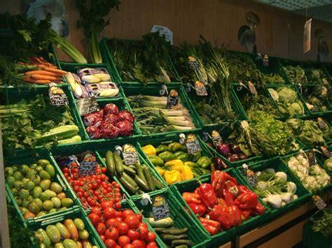 banchi frutta la agricoltura l agricoltura di tutti per chi non