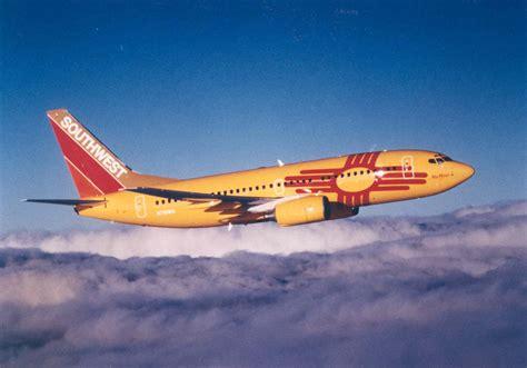 flashback fridays new mexico one the southwest airlines community