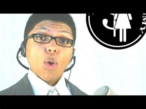 Chocolate Rain Meme - chocolate rain memes