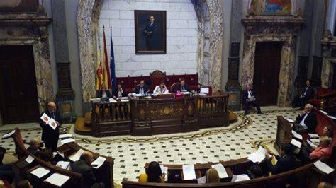 el ayuntamiento de laredo aprueba los presupuestos m 193 s inversores de su historia el ayuntamiento aprueba inicialmente su presupuesto quot m 225 s grande de la historia quot de 811 3