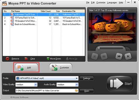 format video blackberry comment afficher powerpoint sur blackberry bold 9700 avec
