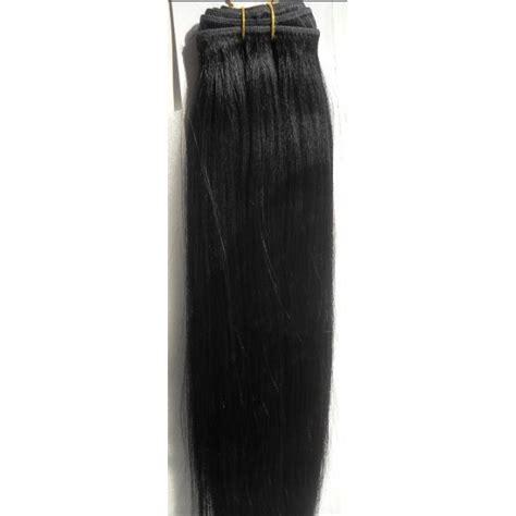 yaki human hair weave extensions hair extension yaki hair weave