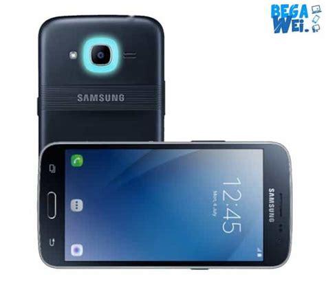 Harga Samsung J2 Pro Cirebon harga samsung galaxy j2 pro dan spesifikasi juli 2018