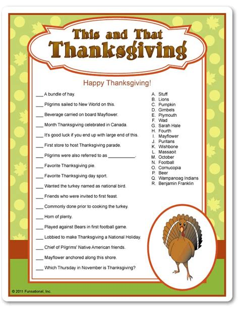 best thanksgiving trivia question best 25 thanksgiving trivia ideas on thanksgiving quiz thanksgiving trivia