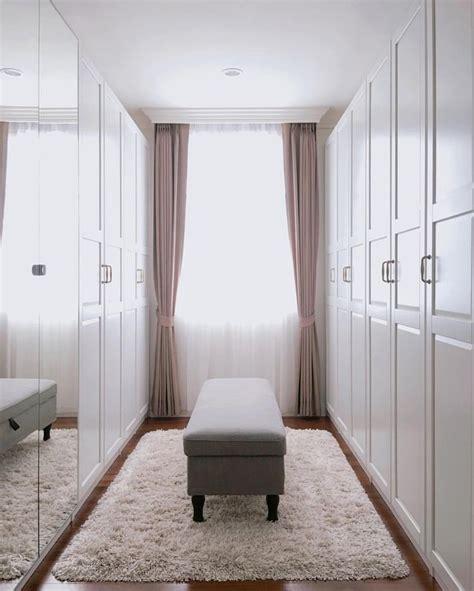 Flur Ideen Instagram by Die 25 Besten Ikea Garderobe Ideen Auf Ikea