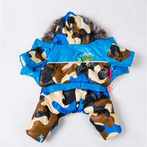 yorkie coats for winter 2016 winter clothes sports coat cotton clothes for dogs pet chihuahua yorkie