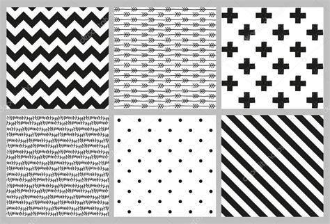 cross line pattern photoshop scandinavian patterns www pixshark com images