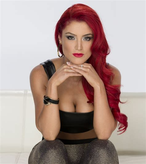 Eva Marie Nude Pictures - wwe divas images eva marie hd wallpaper and background