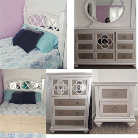 raymour and flanigan kids bedroom sets 43 off raymour and flanigan other full size 5pc bedroom