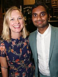 Aziz Ansari Girlfriend » Home Design 2017