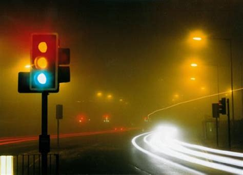Who Created The Stop Light by Black History Moment Who Invented The Traffic Light
